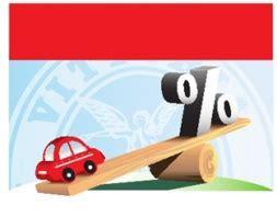 ufficio sinistri vittoria assicurazioni assicurazione polizze rc auto san don 224 di piave ve