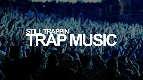 definition of trap music comments