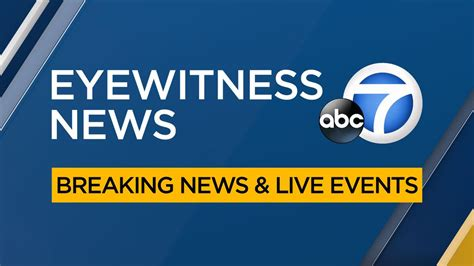 abc 7 news los angeles world news abc 7 news los angeles world news abc o o s finally