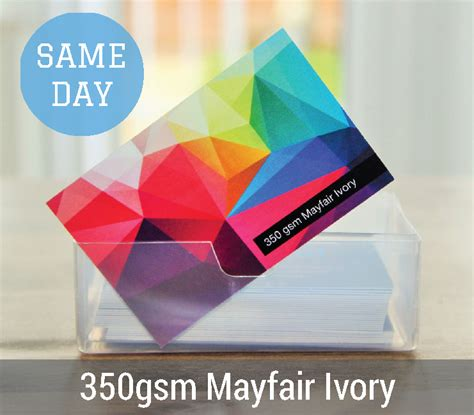 Business Card Templates Local Same Day Orders by High Quality Business Card Printing Gallery Card