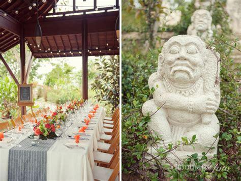 Naples Botanical Garden Wedding Birthday At The Naples Botanical Garden 187 Naples Wedding Photographer Naples