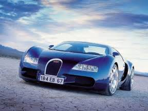 Wallpapers Bugatti Iwallpapers Bugatti Wallpapers