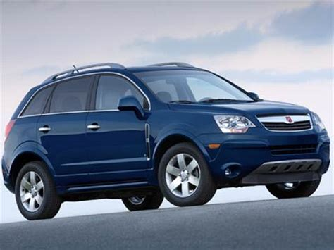 blue book value for used cars 2009 saturn vue spare parts catalogs 2009 saturn vue pricing ratings reviews kelley blue book