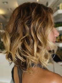 pictures of ombre hair on bob length haur bob hairstyles the 30 hottest bobs of 2015 bob hair