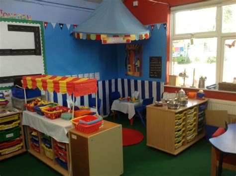 classroom layout ideas reception 9 best images about role play areas on pinterest desert