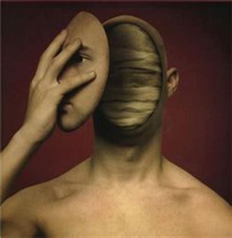 test psicopatico psicolog 205 a personalidad antisocial psicop 193 tica y