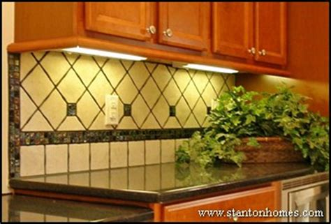 types of backsplash for kitchen types of kitchen backsplashes guide to kitchen backsplash
