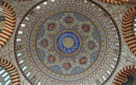 masjid dome design common types of mosque architecture a beginner s guide