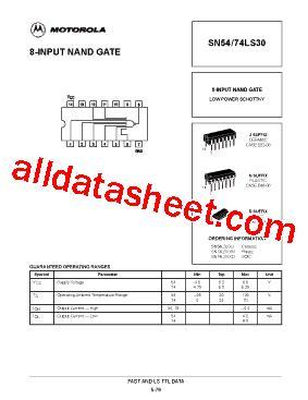 transistor d1047c datasheet datasheet transistor rd 30 28 images rd30fm データシート pdf eic discrete semiconductors