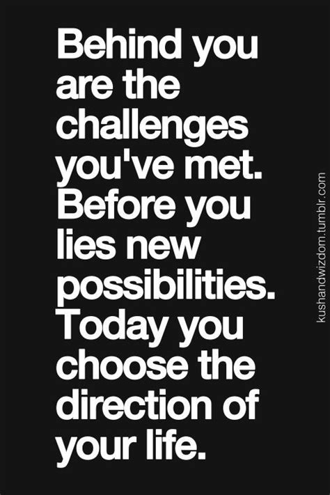 rise to the challenge quotes inspirational quotes images rise inspirational quotes