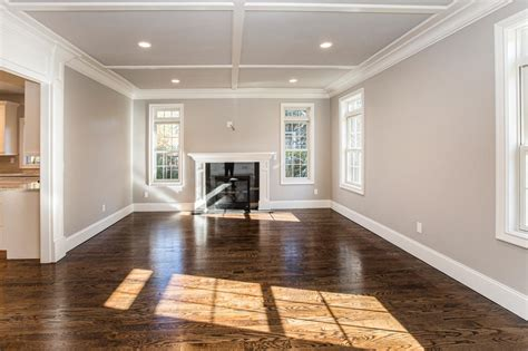 Fireplace Store Paramus Nj by Paramus New Construction Colonial 1 149 000 5 Brs 4 5