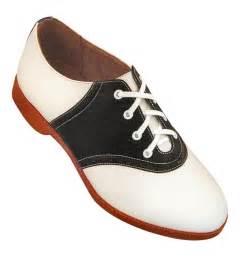 saddle shoes retro saddle shoes black white two toned oxford shoes