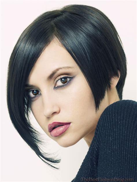 kids how to cut an asymmetrical a line short hairstyles youtube jpg 30 asymmetrical bob styles