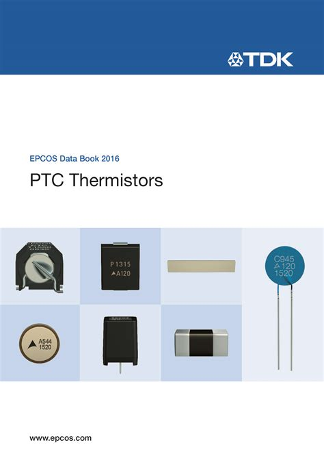 epcos capacitors data book epcos inductors databook 28 images inductors frame power line chokes with vertical design