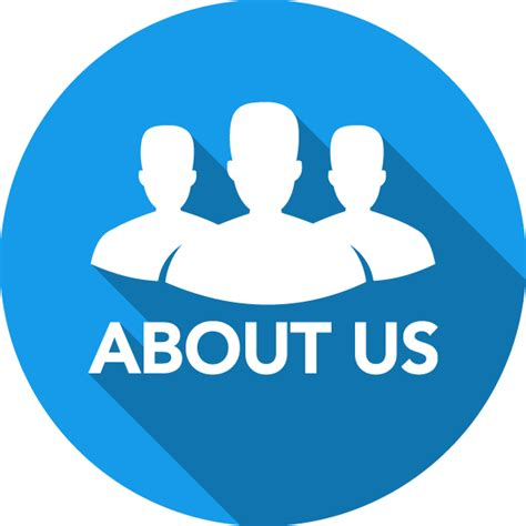 about us tomball tx official website works