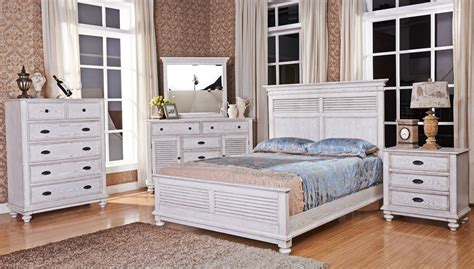 panel bedroom set lakeport driftwood panel bedroom set from new classic