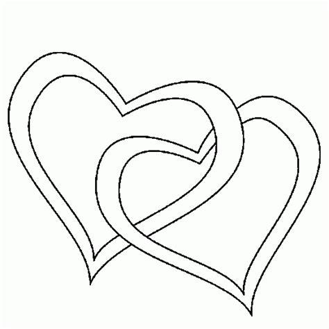 imagenes de corazones entrelazados bipubmedsno imagenes de san valentin de amor