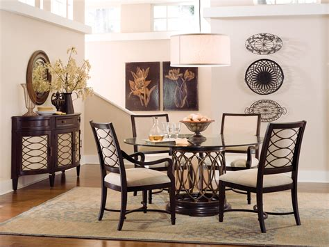 Dining Room Chairs San Diego Dining Room Furniture San Diego Alliancemv