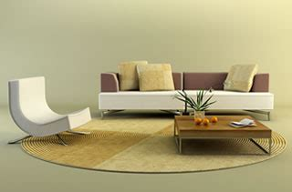 Sofas Solihull by Furniture Upholstery Solihull Commercial Upholstery