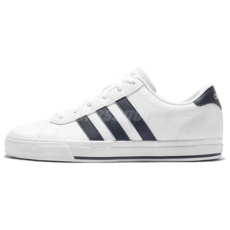 adidas neo label daily mens casual shoes sneakers 1