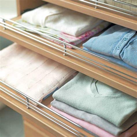 disenos exclusivos de accesorios  vestidores  armarios placares habitacion pinterest