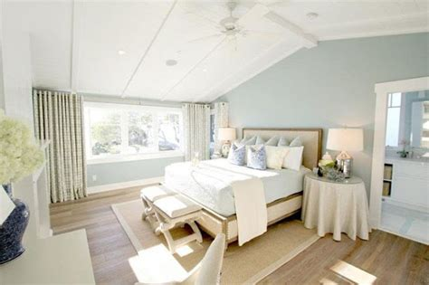 master bedroom paint colors 2013 light blue gray paint colors life on virginia street