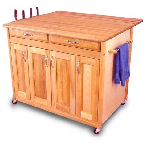 cheap butcher block kitchen table - Cheap Butcher Block
