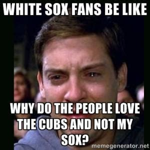 white jokes chicago white sox jokes kappit