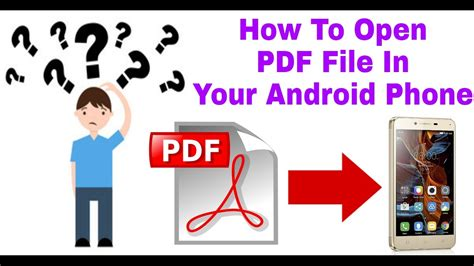 how to open pdf on android how to archives page 2712 of 4429 tell me how