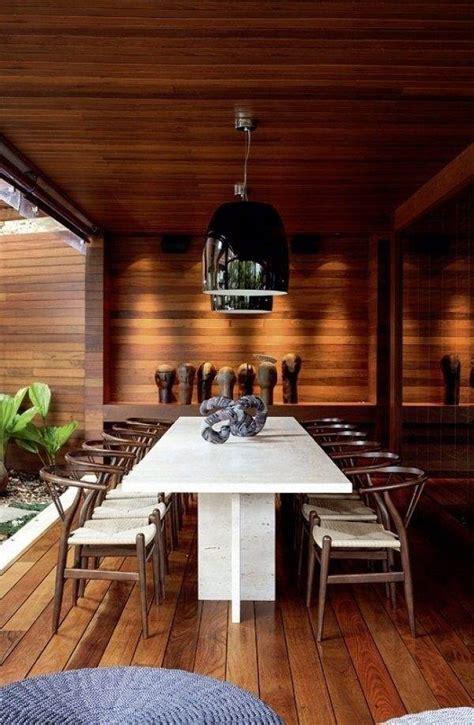 veranda flooring ideas what is a veranda tips and ideas for fantastic exterior