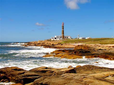 imagenes google uruguay panoramio photo of cabo polonio rocha uruguay