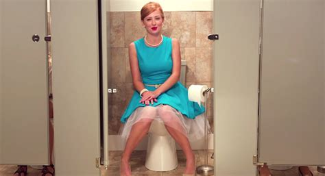 how to poop in public bathrooms poopourri spray promises to take the stink out of public