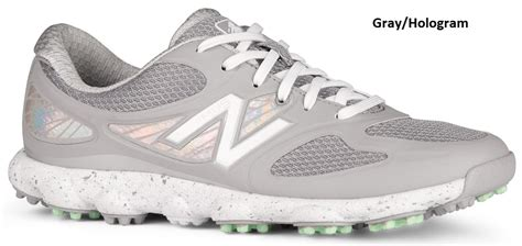 new balance minimus sport golf shoes new balance minimus sport golf shoes by new balance golf