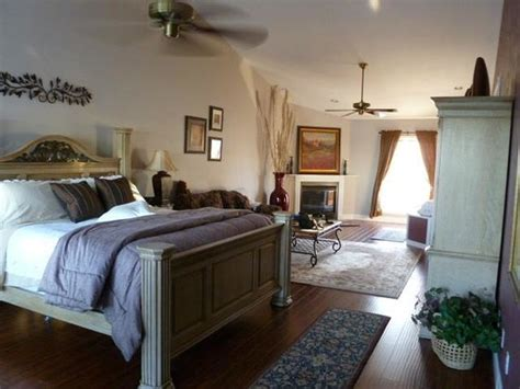 Huron House Bed And Breakfast by Enterance To Our Building Picture Of Huron House Bed And