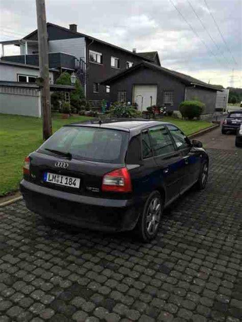 Audi A3 1 9 Tdi Quattro by Audi A3 Quattro 1 9 Tdi Tolle Angebote In Audi