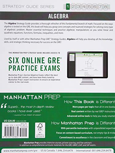 circling and authentic relating practice guide books 6 on cambridge ielts 10 student s book with answers