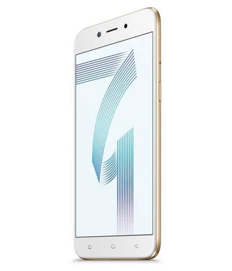 Oppo Ram 3gb oppo a71 16gb 3gb ram mobile phones at low prices snapdeal india
