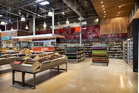 Space Planning whole foods market brea dl english design dl english