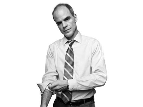 house of cards doug house of cards season 2 doug ster michael kelly is the most interesting character