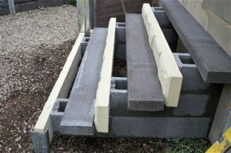 How To Lay Sleepers by Concrete Sleepers Canberra Au
