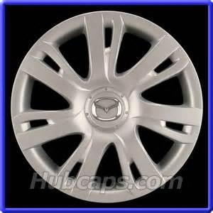 mazda 2 hub caps center caps wheel caps hubcaps
