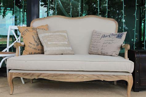 french style 2 seater sofa french style 2 seater sofa event avenue event avenue