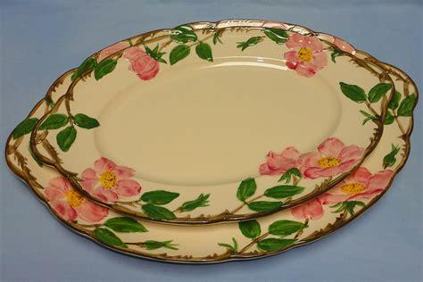 china pattern logos vintage china patterns 1940s