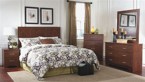 American Furniture Warehouse Bedroom Sets by American Furniture Warehouse Bedroom Sets Lovely Furniture