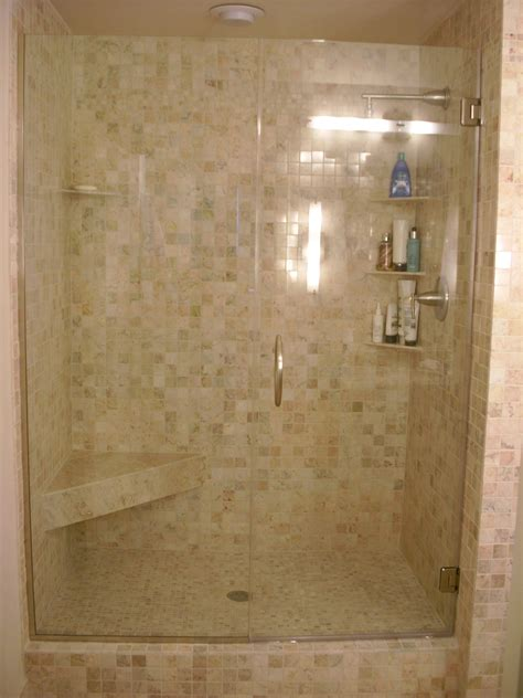 standard glass shower door size shop allservices frameless glass company