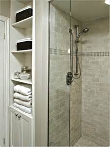 small shower door ideas home furniture style room room decor for