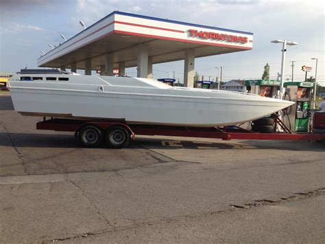 formula 2 race boats for sale chris cat race boat offshoreonly