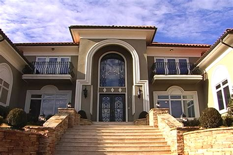 Luxury Front Door Front Entrance Doors Luxury Front Doors Quotes