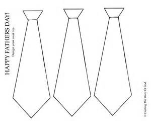 Design Your Own Ties Activity Sheet 171 Crafting The Word Tie Coloring Page