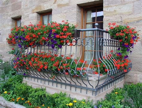 beautiful balcony how beautiful options to arrange a balcony with flowers ideas for home garden bedroom kitchen